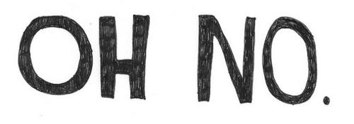 Amour : cinq lettres, trois voyelles, deux consonnes, deux idiots.