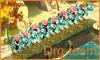 drg-team