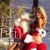 "@YoanDelipe ""Ladies Nights 27"" (Christmas Party)"