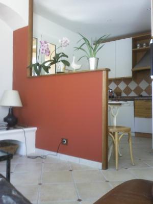 ouverture de cloison artisan depuis 1987. Black Bedroom Furniture Sets. Home Design Ideas