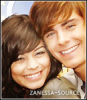 zanessa-source