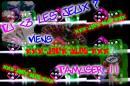 Photo de xxx-jeux-blog-xxx