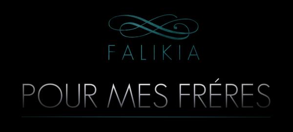 Falikia - Pour mes Frères (2010)