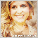 Photo de SarahMGellar-News