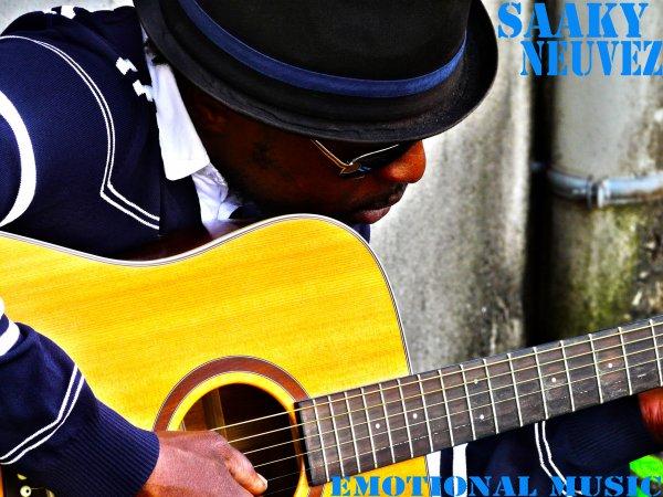 "GHETTO KIZOMBA MUSIC  / SANS TOI "" GHETTO KIZOMBA MUSIC MENINA ( LOVE SOUND ) (2014)"