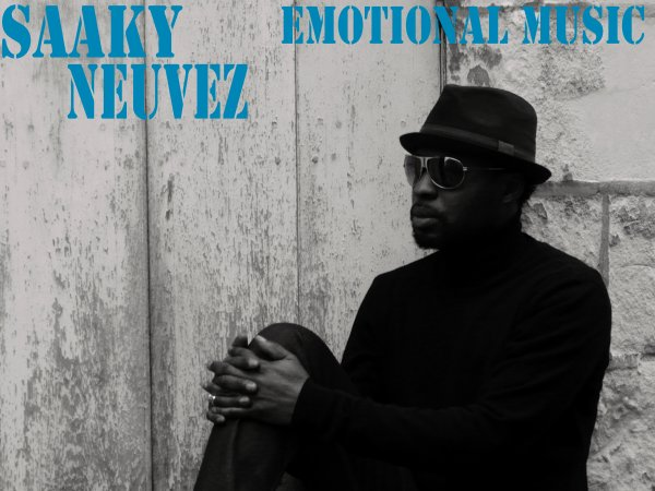 "EMOTIONAL   MUSIC  "" GHETTO KIZOMBA MUSIC "" / T MY LOVE   "" EMOTIONAL MUSIC "" (2015)"