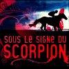 SousLeSigneDuScorpion