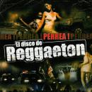 Photo de Music-Reggaeton