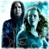 hermione-rogue-story