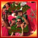 Photo de guercif-maroc25