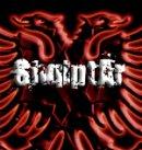 Photo de Bota-shqiptare