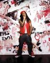 Photo de lil-wayne-officiel-music