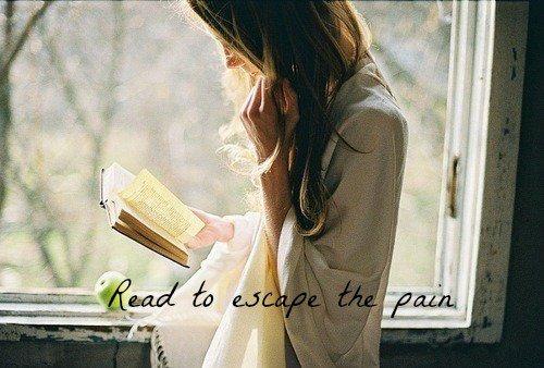 .  On peut juger de la beaut� d'un livre � la vigueur des coups de poings  qu'il vous donne et � la longueur du temps qu'on met ensuite � en revenir. .