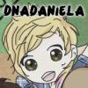 DnaDaniela