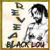 blacklou974