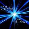 silver--tears