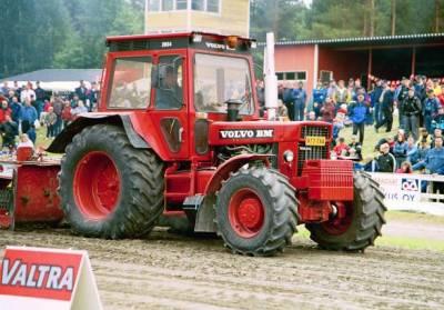 Blog de ancien tracteur ancien tracteur - Tracteur ancien miniature ...
