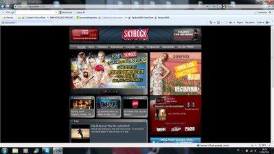 Skryroulette spéciale WWE du 13 au 26 août!
