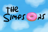 The-Simpsons04