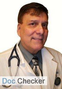 <b>Dr. Jose Sanchez</b> Pena MD - 3193410603_1_2_UEchFNWP