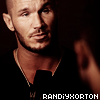 RandiyxOrton