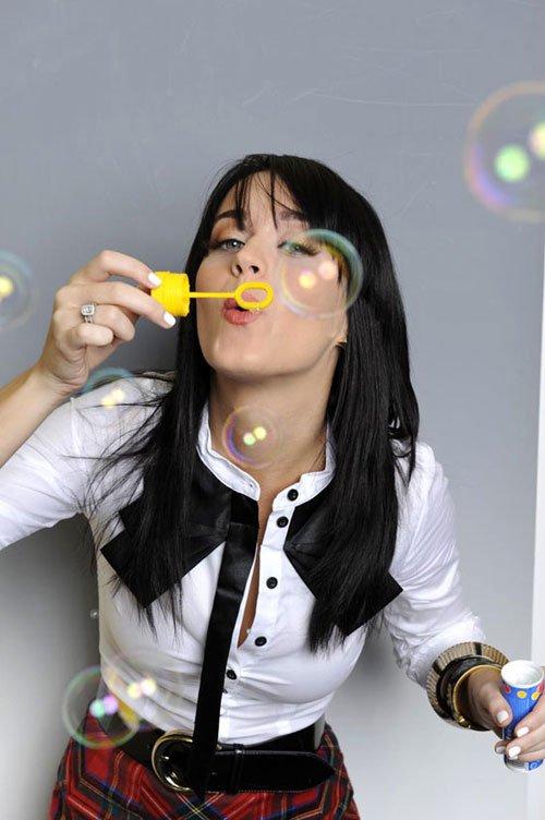 photos pour deliciousliars