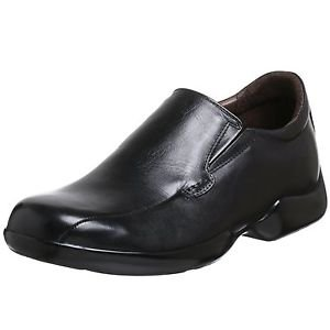 Aetrex Gramercy G220-Black and plantar fasciitis sandals