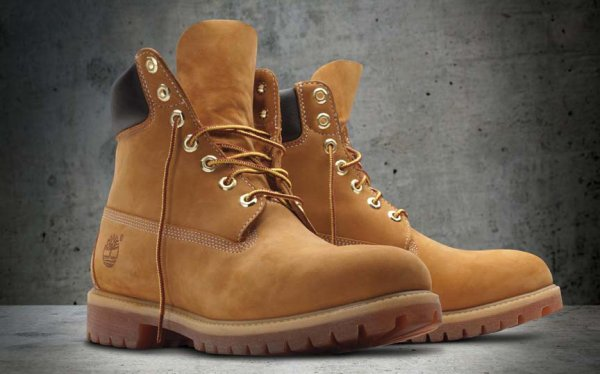 Should I Buy Unknown Company Work Boots