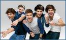 Photo de Imagines-One-Direction1
