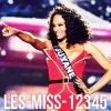 Les-Miss-12345