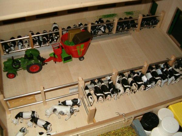 Le forum GTP News, 1ère communauté francophone agricole • Consulter le