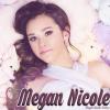 Megan-Nicole-France