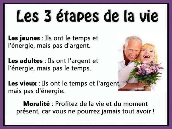 c tres simple