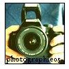 Photo de photographie05