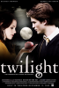 twilight-lovestory