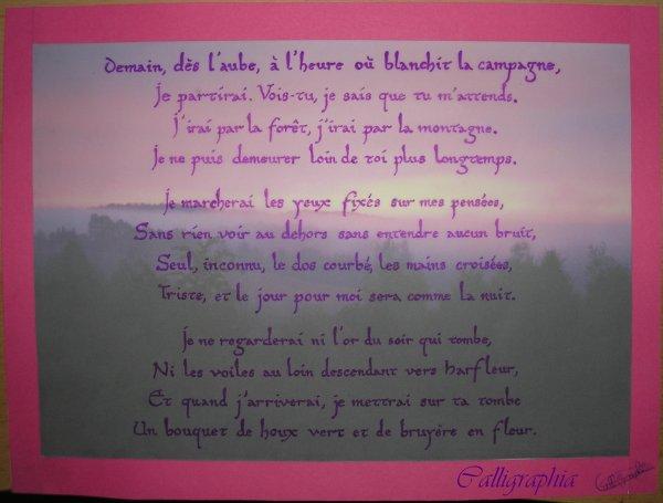 De La Soul - De La Remix