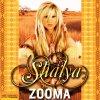 Shalya-Officiel-Fan-Club