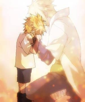 Yondaime.Naruto