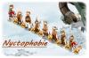 Phobie-Team