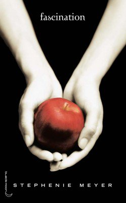 • Twilight  • Stephenie Meyer •