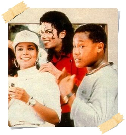 growing up in the jackson family pdf