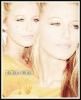 Blake-Iively