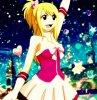 oo-Lucy-Heartfilia-oo