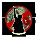 Photo de Sankara-Anti-Illuminati