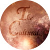 TheCultural