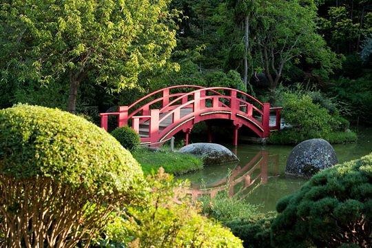 Paysage japonais blog de neko chan suki for Paysagiste jardin japonais
