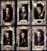 Vampire-Diaries-SourceVD