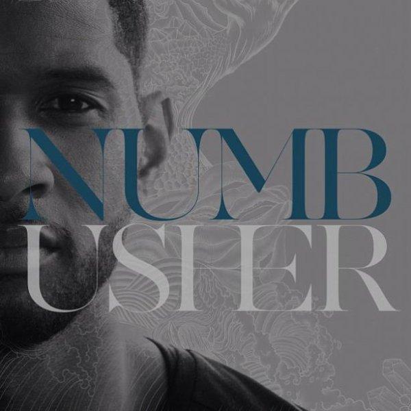 Usher - Numb (2012)