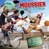 Moussier Tombola - Ma m�re m'a toujours dit !