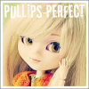 Pullips-Perfect